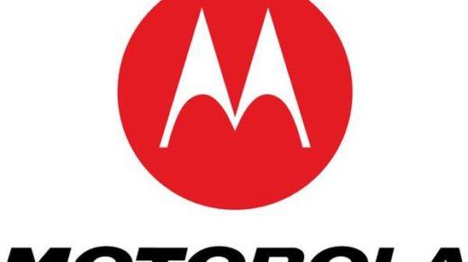 Moto E6