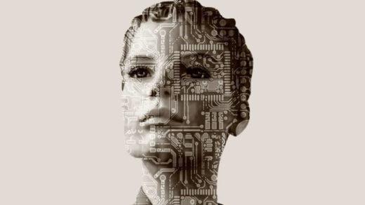 sztucznej inteligencji