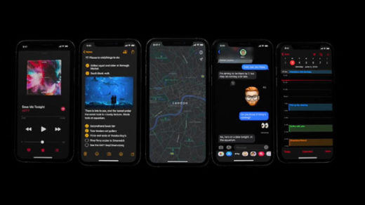 ios13_dark mode1