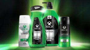 Xbox Lynx