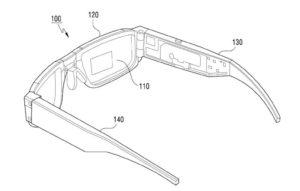 okulary AR