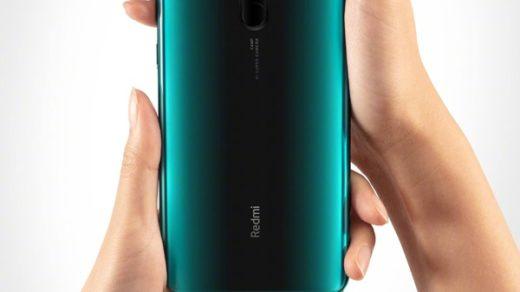 Redmi Note 8 Pro_szczegoly