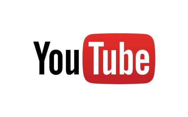 wideo w 4K