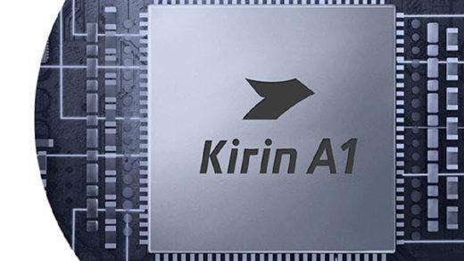 Kirin A1