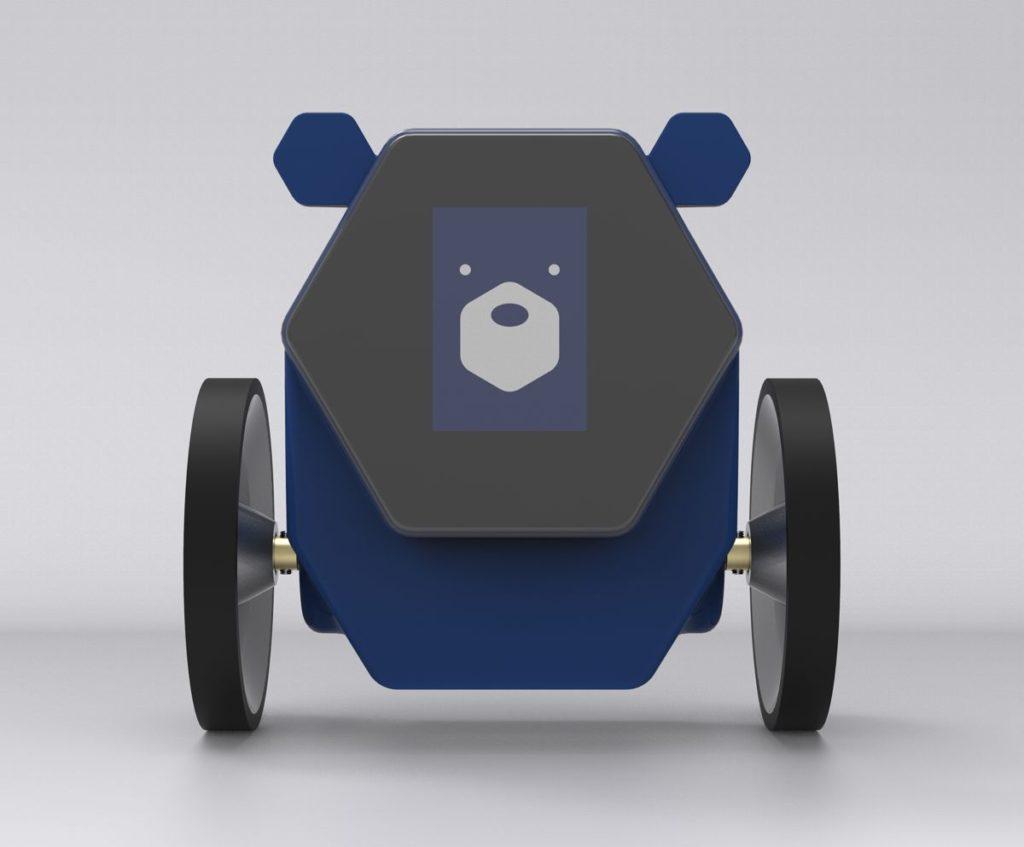 RollBot