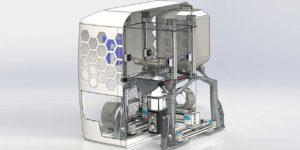 drukarkę 3D