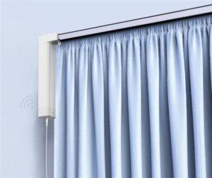 Aqara Smart Curtain