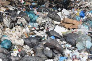 biodegradowalny plastik