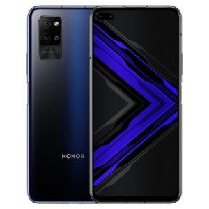 Honor Play4 5G