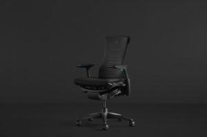 fotel dla graczy