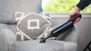 Wyze Handheld Vacuum
