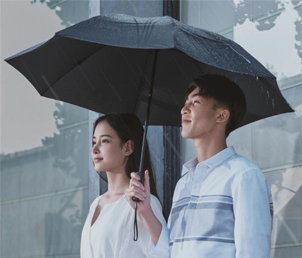 automatyczna parasolka