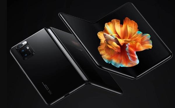 Xiaomi J18s